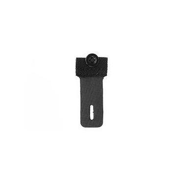 Getac GMPHX1 Houder - Zwart