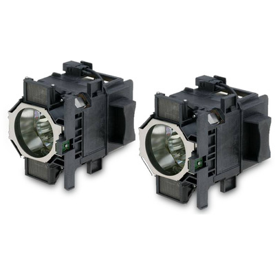 Epson V13H010L52 beamerlampen