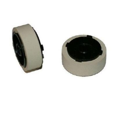 Lexmark 40X0070 99A0070 40X1765 ROULEAU PP Printing equipment spare part - Beige,Zwart