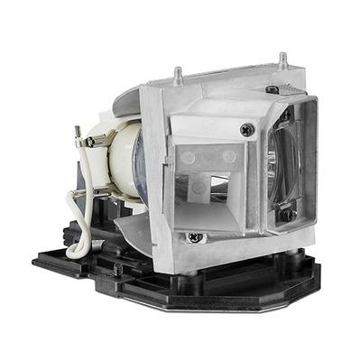 Dell projectielamp: Reservelamp voor de 1220 - projector