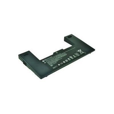 2-Power ALT2103A batterij