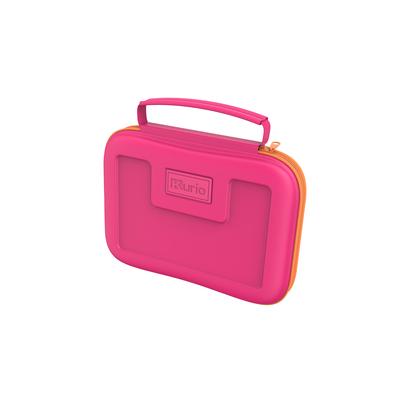 Kurio tablet case: Bag, Roze