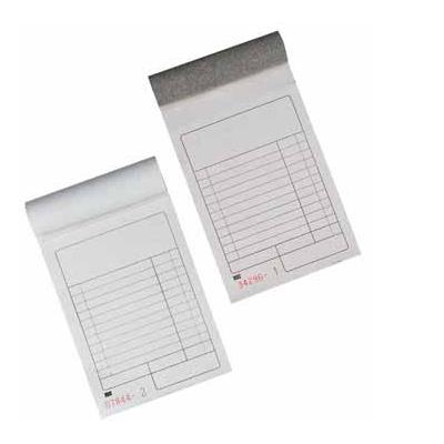 Gallery NEWSTAR PALFONDSTEUN C100 ZI product