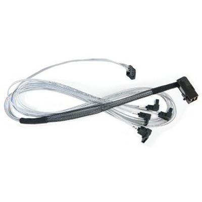 Adaptec 2279900-R kabel