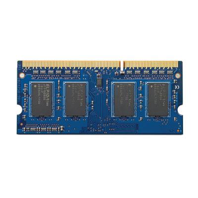 HP H6Y75AA#AC3 RAM-geheugen