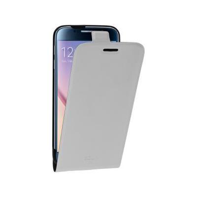 Azuri AZFLPCRD2SAG920-WHT mobile phone case