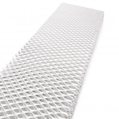 Philips luchtfilter: Bevochtigingsfilter HU4102/01 - Wit