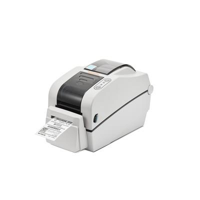 Bixolon SLP-TX223 Labelprinter - Zwart