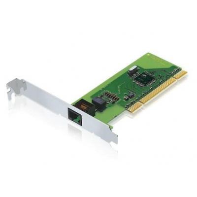 Avm ISDN access device: FRITZ!Card PCI