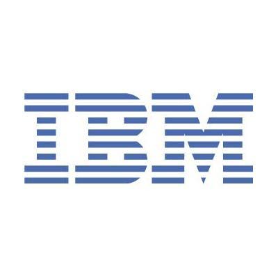 IBM DS3950 - 4-16 Storage Partitions - Field Upgrade software licentie