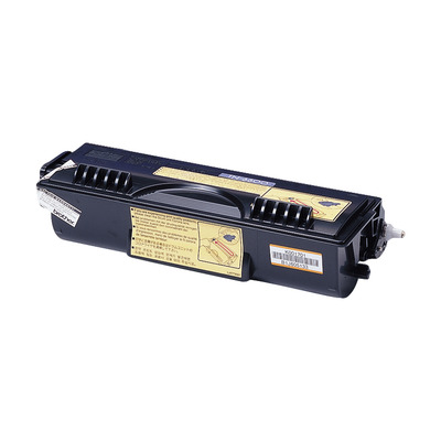 Brother TN-6600 toners & lasercartridges