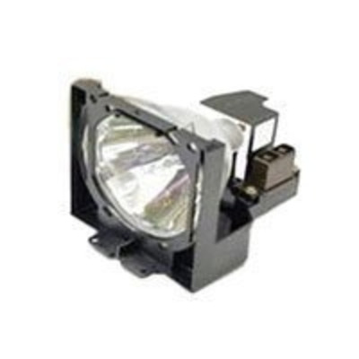 Canon RS-LP03 Lamp Assembly XEED SX60 Projectielamp