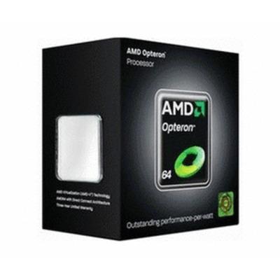 AMD OS6344WKTCGHKWOF processoren
