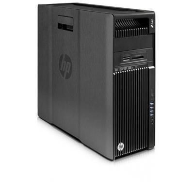 HP G1X55ET#ABB pc