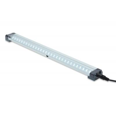 Digitus DN-19 LIGHT-3 led lamp