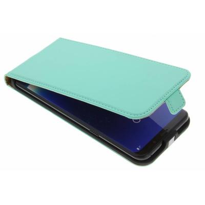 Selencia G955U82411705 mobiele telefoon behuizingen