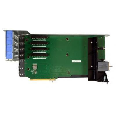 Lenovo interfaceadapter: ThinkSystem SR950 (4) x8 PCIe Riser