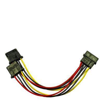 Inter-Tech 16688 - Multi kleuren