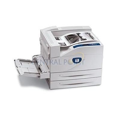 Xerox 5550V_B laserprinter