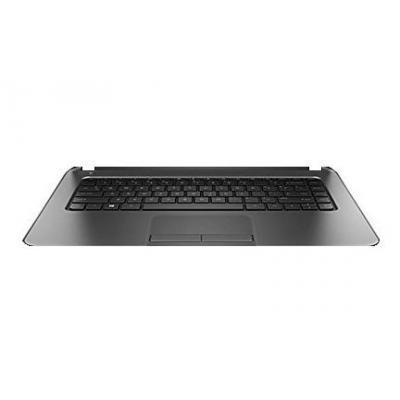 HP 813513-B31 notebook reserve-onderdeel