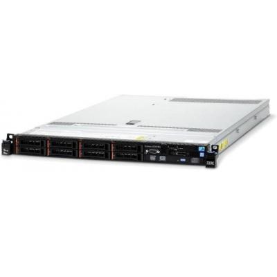 IBM 7914E7G server