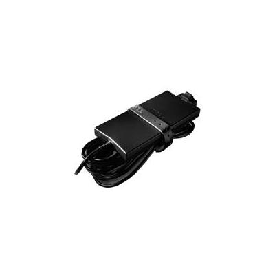 Dell netvoeding: 90W AC - Zwart