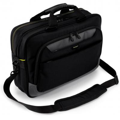 Targus TCG460EU?KIT laptoptas