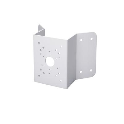Dahua Technology PFA151 Beveiligingscamera bevestiging & behuizing - Wit