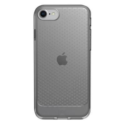Urban Armor Gear 11204N314343 Mobile phone case - Grijs