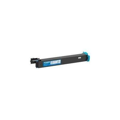Konica Minolta 8938512 cartridge
