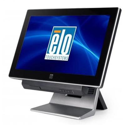 Elo Touch Solution 19C2 POS terminal - Grijs