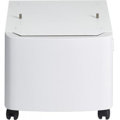 Epson C12C932681 printerkast