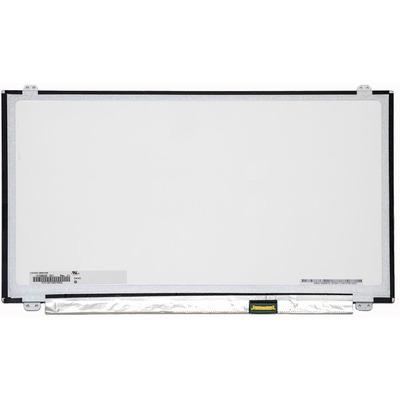 CoreParts MSC156H30-080G-4 Notebook reserve-onderdelen