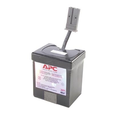 APC Batterij Vervangings Cartridge RBC29 UPS batterij