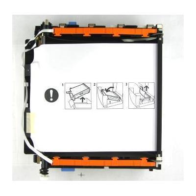 Xerox kopieercorona: Imaging Unit (bij normaal gebruik niet vereist heeft lange levensduur)