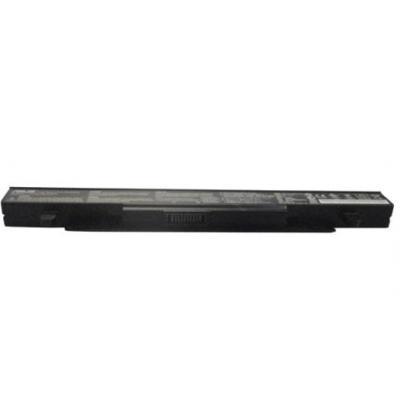 Asus batterij: SDI FPack - Zwart