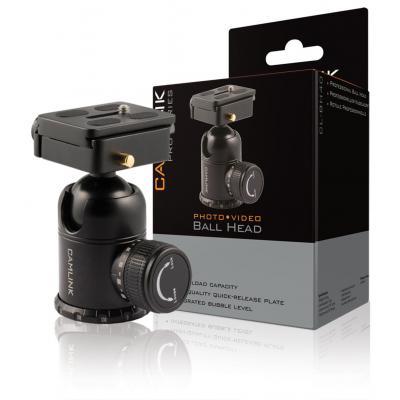 CamLink CL-BH40 statiefkop