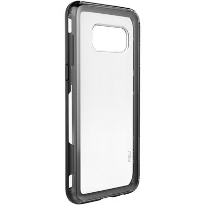 Peli C30100 Mobile phone case - Grijs, Transparant