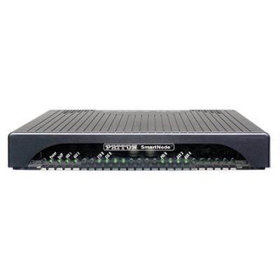 Patton SmartNode 4171 VoIP adapter
