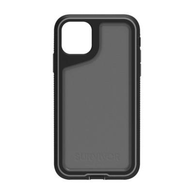 Menatwork GIP-035-BKG Mobile phone case