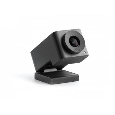Huddly 7090043790085 Camera's voor videoconferentie