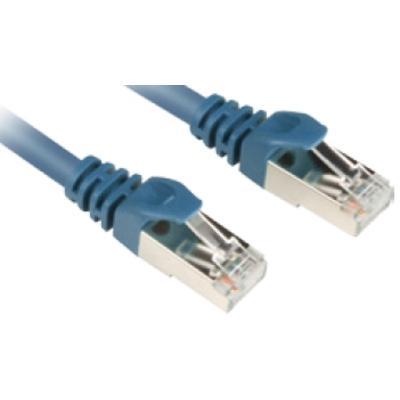 Sharkoon 4044951017850 UTP-kabels