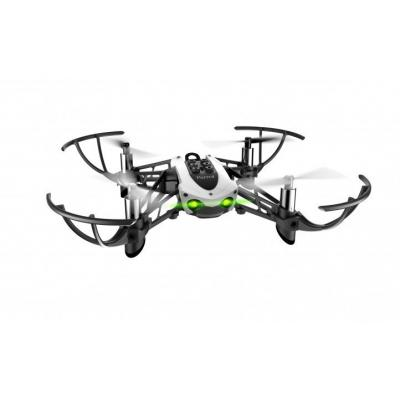 Parrot drone: Mambo Fly - Zwart, Wit
