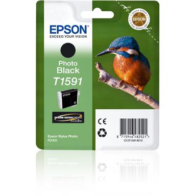 Epson C13T15914010 inktcartridges