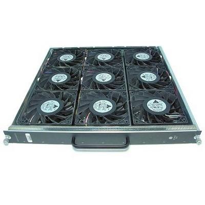 Cisco WS-C6513-E-FAN= hardware koeling accessoires