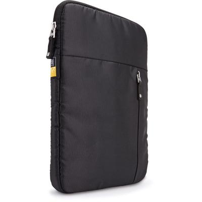 """Case Logic 9-10"""" tablethoes + opbergvak Tablet case"""