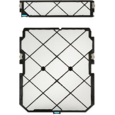 Hp drive bay: Z2 SFF G4 Dust Filter and Bezel