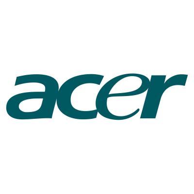 Acer batterij: Li-Ion 6cell 3S2P 5600mAh Black Battery - Zwart