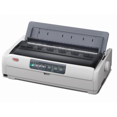 OKI ML5791eco Dot matrix-printer