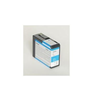 Epson C13T580200 inktcartridge